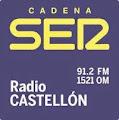 RADIO CASTELLÓN GANADOR 10/11/16