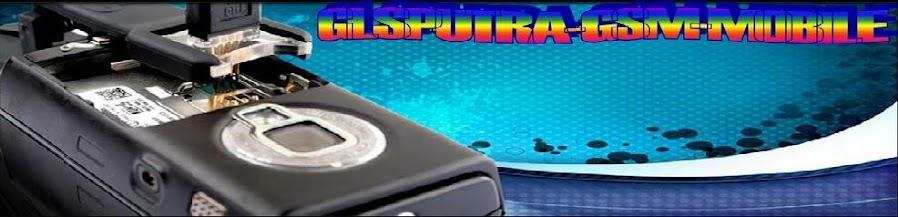 GLSPUTRA-GSM MOBILE
