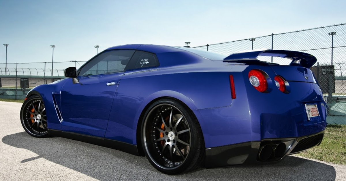 2602121964 additionally 2012 Nissan Gtr By Strasse Forged furthermore 9178869451 besides 39 further 6480481435. on new nissan