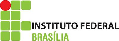 IFB oferece mais de 700 vagas para cursos gratuitos e profissionalizantes