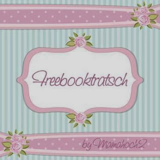 Freebook´s & Tratsch