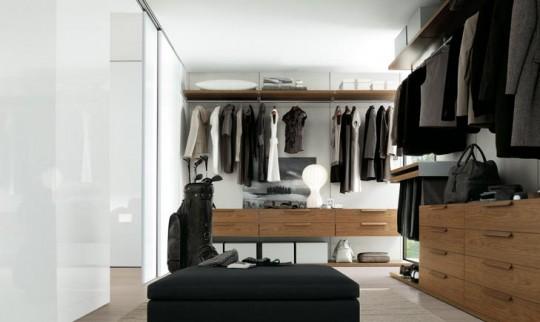 best decorating ideas bedroom closet design ideas