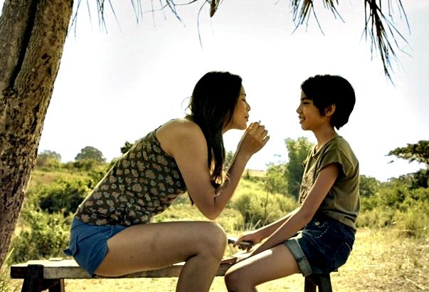 Ang Huling Cha Cha ni Anita (Anita's Last Cha Cha)