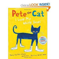 audio books for kids, stories for children, stories for kids, online books, free stories, free books, free stories for kids, bedtime stories, Pete the Cat