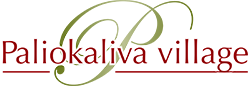 Paliokaliva Official blog