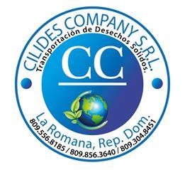 CILIDES COMPANY