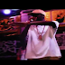 Show SlimStunna Feat Trigger Man - I Don't Feel Nothing [Video]