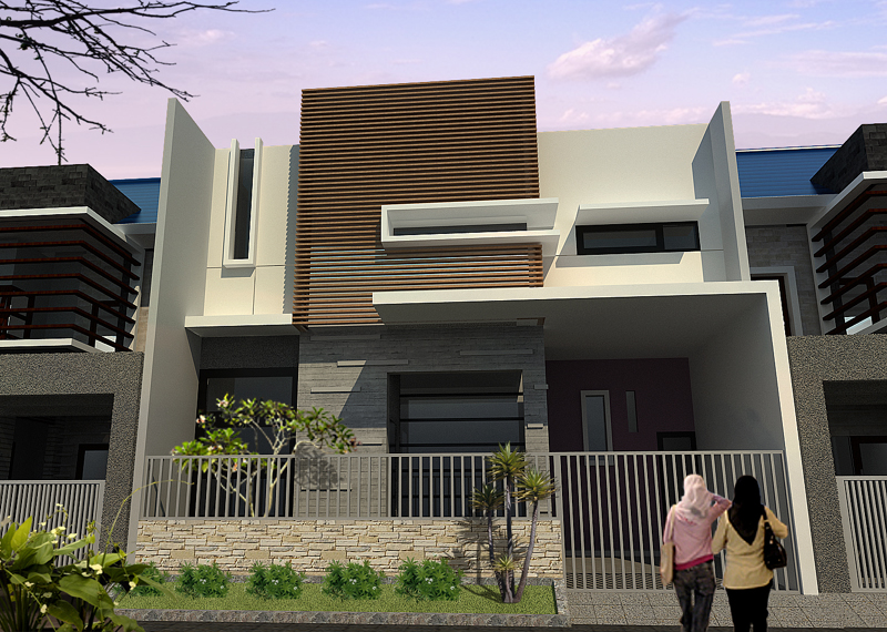 rumah minimalis modern 2011 rumah minimalis modern 2011 rumah