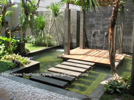 taman sebaiknya kontak konsultan arsitektur rumah dan taman untuk ...