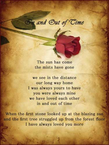 Beautiful Maya Angelou Poem