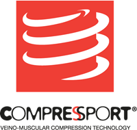 COMPRESSPORT TEAM