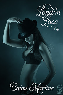 ebook erotica review