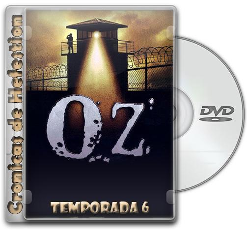 Oz Temporada 6