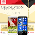 [PROMO ALERT] Techbox salutes graduates with up to 60% discount as graduation blowout!