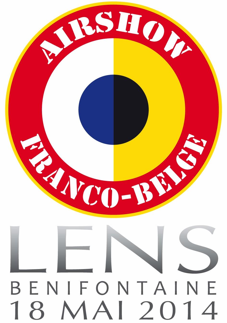 amitié franco belge