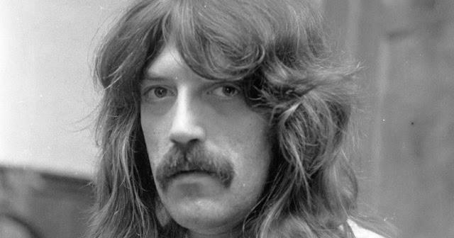 Prog Rock 70s: Face to Face with Rick Wakeman: Jon Lord