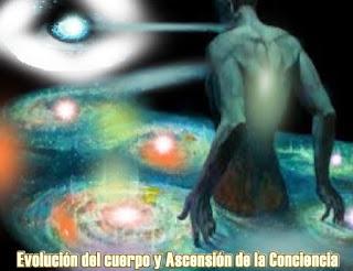 En la evolución del cuerpo y la Ascensión, la Conciencia colectiva de la humanidad se está esforzando por reconocer la dualidad extrema que impregna la Tierra.