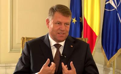 Klaus Johannis, romániai kisebbségek, magyarság, kisebbségi jogok, Románia, Magyarország, magyar-román kapcsolatok,