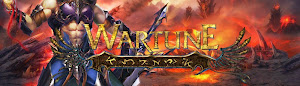 WARTUNE CHEAT ENGINE HACK 2013