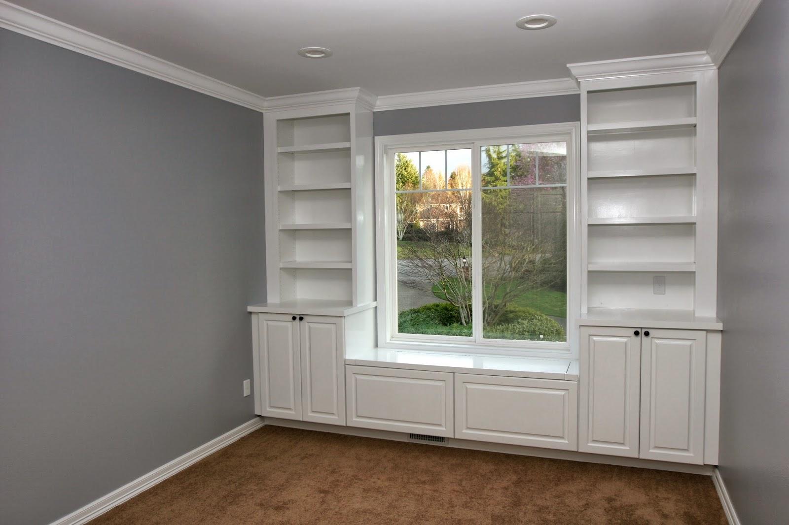 Trim cabinets doors crown super white pm 1