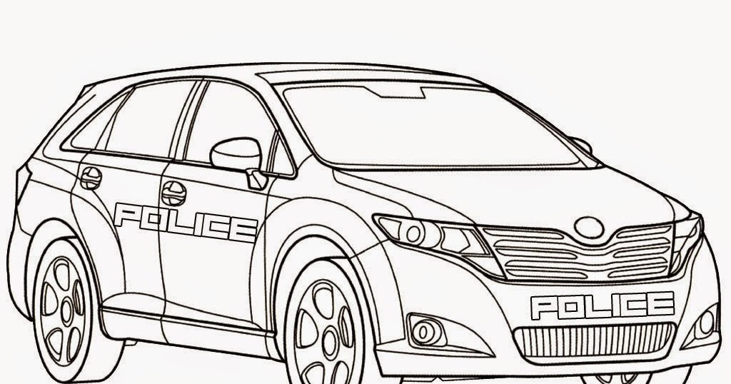 security systems coloring pages