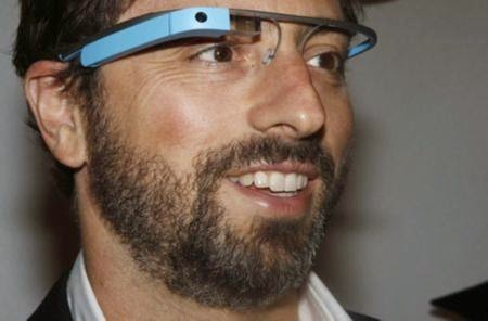 What's Next for Google Glass?