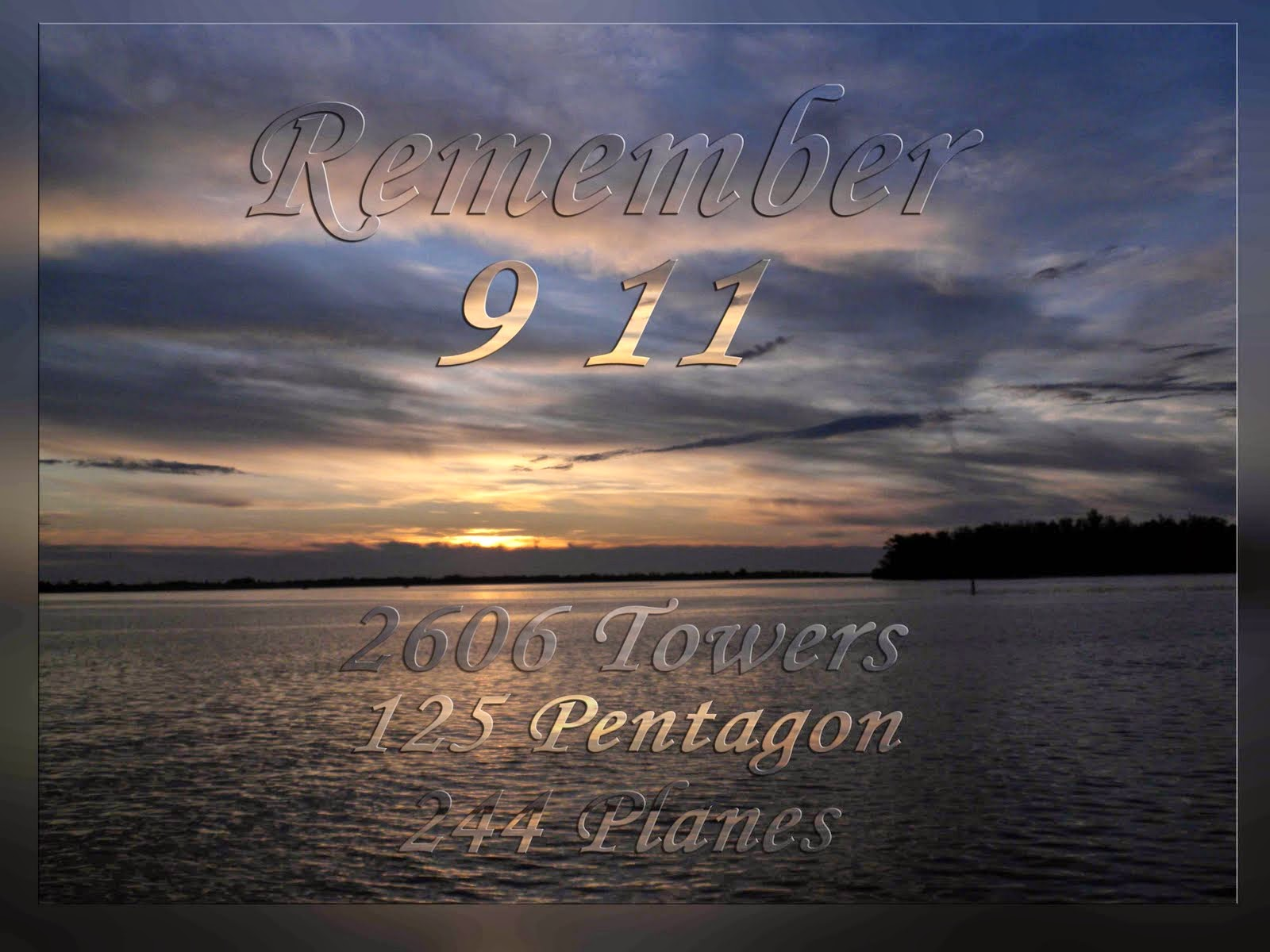 mad snapper today we remember 911
