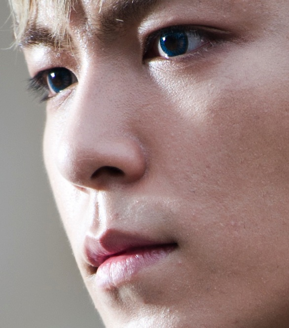 T.O.P's iCONS Picture+3