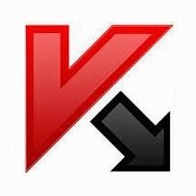 أداة كاسبيرسكاي للقضاء على الفيروسات Kaspersky Virus Removal Tool
