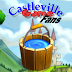 Castleville Pail of Water Links. March 24, 2013