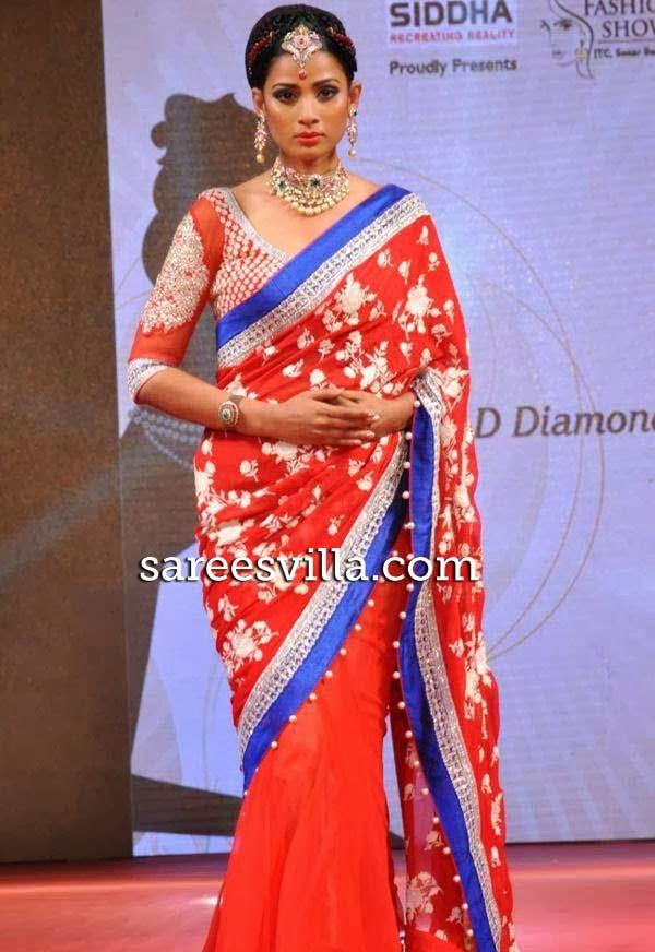 Sanjukta Das