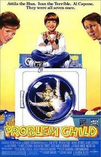 Mi Pobre Diablillo 1 (1990) Online