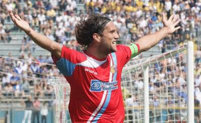 Highlights Brescia-Catania 1-2 Video Gol Sky