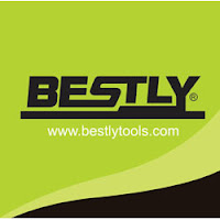 Bestly Tools-Paint Roller