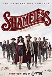 Shameless (US) S09E06 Face It, You're Gorgeous Online Putlocker