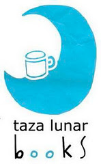 Taza Lunar Books