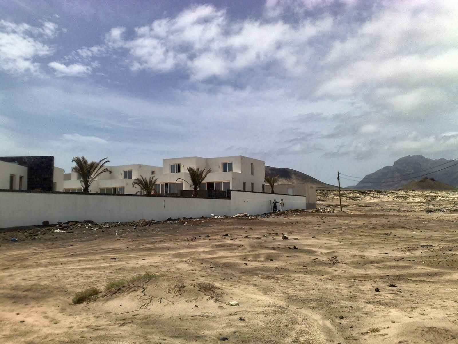 Terreni fronte mare pronti per costruire con progetto approvato