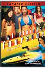 Watch Wild Things Foursome 2010 Megavideo Movie Online