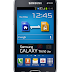 Samsung Galaxy Trend Lite Features