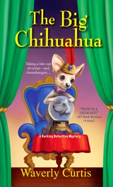 "http://www.amazon.com/gp/product/0758274971/ref=as_li_tl?i274971&linkCode=as2&tag=amberpolocom-20&linkId=4BQ2TM7H4734MCRN"">The Big Chihuahua (A Barking Detective Mysterye=UTF8&camp=1789&creative=9325&creativeASIN=0758)</a><img src="
