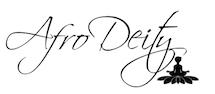 AfroDeity