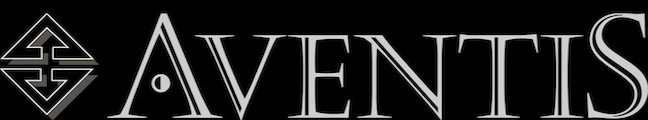 Ediciones Aventis Fotos