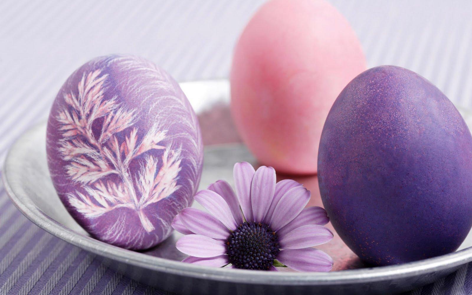happy easter eggs hd - photo #32