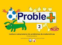 PROBLEMAS CON TICA Y TAPO