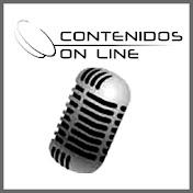 Contenidos On Line