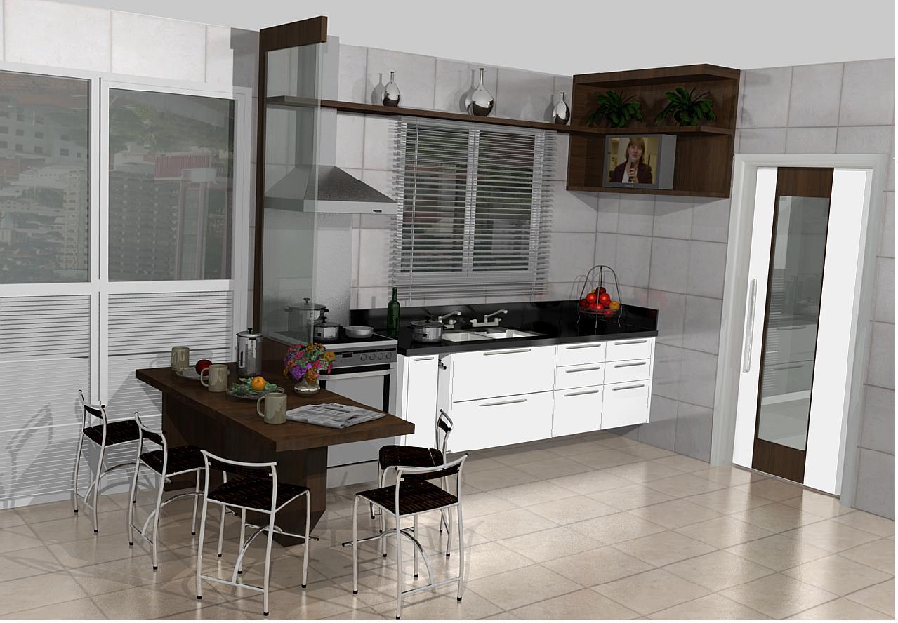 para cozinhas cozinhas planejadas dellano dellano cozinhas planejadas #5D4A40 1279 888