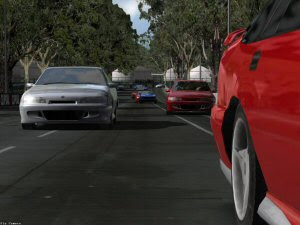 Download Game Driving Speed 2