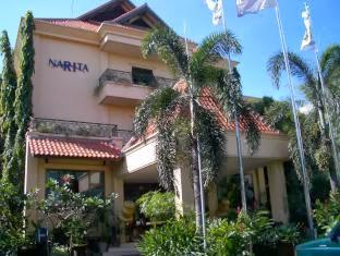 Promo Narita Classic Hotel Surabaya, Pesan Dulu Bayar Belakangan