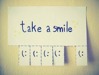 Cute Smile Quotes Tumblr   HD Desktop Wallpapers for Widescreen