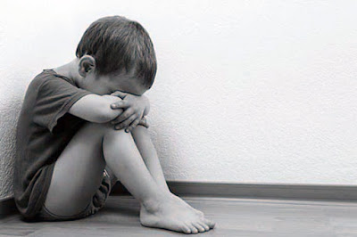 Children to Feel Neglected